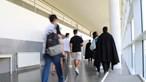 Entra em vigor proibição de anular matrículas de escolas a quem não pague