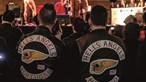 Tribunal de Loures vai julgar motards dos Hells Angels em pavilhão
