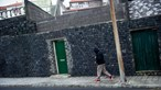 Restaurantes e cafés passam a encerrar nos concelhos em alto risco nos Açores devido à Covid