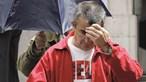Maior traficante de droga português indemnizado pelo Estado por más condições na cadeia
