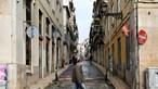 Governo aperta 'cerco': Multas cobradas na hora a quem violar confinamento