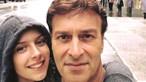 Tony Carreira quebra o silêncio e assinala 33 anos de carreira sem esquecer a filha Sara