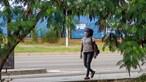 Angola com mais 108 novos casos de Covid-19 e três mortes nas últimas 24 horas