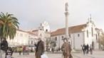 Um morto e 506 infetados por coronavírus nas últimas 24 horas em Portugal