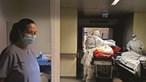 Quatro mortos e 553 infetados por coronavírus nas últimas 24 horas