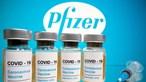 Pfizer garante eficácia da vacina contra as variantes do coronavírus detetadas no Reino Unido e na África do Sul