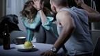 PSP e GNR reportam 75 crimes de violência doméstica por dia