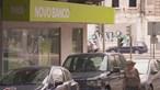 CT avisa que Novo Banco prepara despedimento de 1500 trabalhadores
