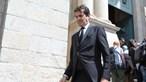 Rui Moreira sabe se vai a julgamento no caso Selminho no dia 18 de maio