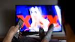 Detetados 118 vídeos de pornografia infantil no Pornhub