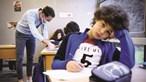 Pandemia de Covid-19 fechou escolas portuguesas durante 97 dias