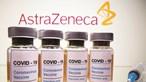 União Europeia deverá aprovar vacina da AstraZeneca contra a Covid-19 esta sexta-feira