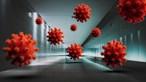 Nova variante do coronavírus descoberta no Reino Unido é mais mortífera e contagiosa