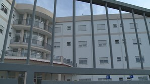 Doze mortos e mais de 100 infetados em surto de coronavírus em Centro Social de Alcanena