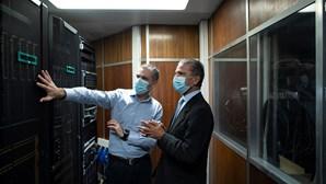 Tribunal de Contas usa inteligência artificial para controlar milhares de entidades