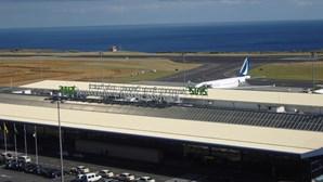 Homem burla Estado com viagens aos Açores