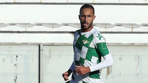 Ex-jogador do Moreirense morre aos 31 anos