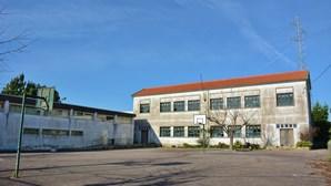 Antiga escola vira posto da GNR em Gondomar