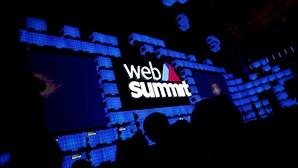 """Eventos """"impactantes"""" como a WebSummit são necessários """"mais do que nunca"""""""