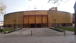Tribunal suspende demolição da Praça de Touros da Póvoa de Varzim