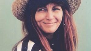 As 14 queixas de violência doméstica que não salvaram Maria