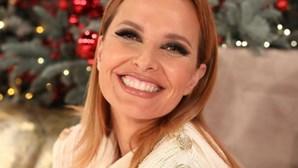 Cristina Ferreira volta a perder audiências para a SIC