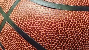 Há 48 jogadores da NBA infetados com Covid-19