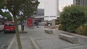 Empresário emprestou dinheiro que ganhou no Euromilhões a advogado burlão