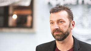 Chef Ljubomir acusado de corromper polícia durante confinamento