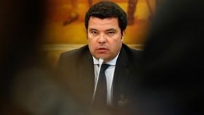 Juízes reduzem caução a ex-administrador da REN mas validam provas