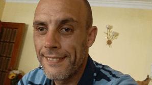 Homem morto a tiro em emboscada no Barreiro era de Matosinhos