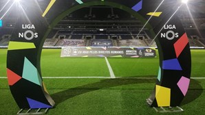 FC Porto 4-2 Tondela
