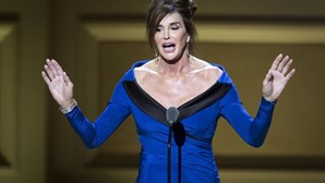 Caitlyn Jenner recebe conselhos de ex-gestor de campanha de Trump sobre candidatura a governador da Califórnia