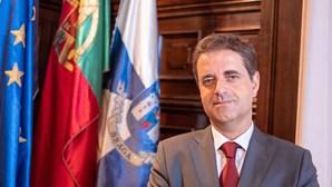 """""""Agora, Braga tem à sua disposição um espaço reinventado"""""""
