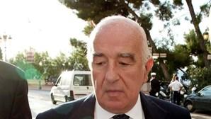 Morreu Joseph Safra, o homem mais rico do Brasil