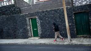 Governo dos Açores levanta cerca sanitária de Ponta Garça e mantém a de Rabo de Peixe