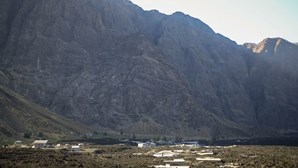 Cabo Verde poderia canalizar remessas para o mercado de capitais, considera economista