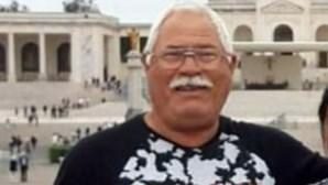 Condenado por matar sogro à pancada desfaz ombro de jovem com tiro de caçadeira em Setúbal