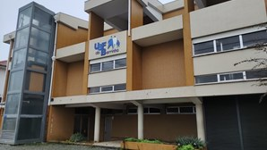 Unidade de Saúde da Barrinha, em Ovar, encerrada após surto de Covid-19