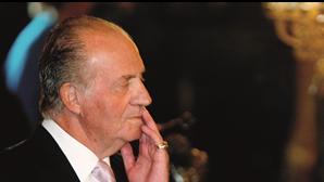 Livro explosivo revela segredos do rei Juan Carlos