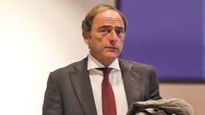 """""""Há um populista, de direita extrema ou extrema direita, que tem dois dígitos"""", alerta Paulo Portas"""