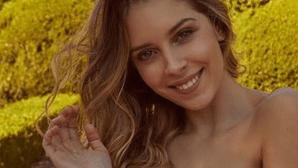 Fotos de testemunha anexadas ao processo de acidente que matou Sara Carreira