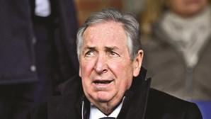 Gérard Houllier (1947-2020)
