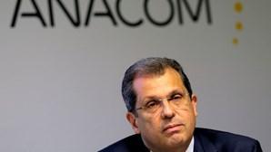 """Anacom invoca """"interesse público"""" para travar """"tentativas de adiamento"""" do leilão do 5G"""