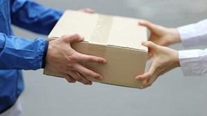 Serviços transfronteiriços de entrega de encomendas com novas coimas a partir de terça-feira