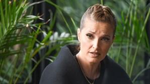 Cristina Ferreira acusa SIC de lhe dever mais de 200 mil euros