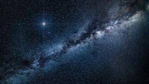 Teoria diz que apocalipse chega ainda antes do Natal com alinhamento de planetas