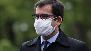 Rui Moreira em isolamento profilático após contacto com caso positivo de Covid-19
