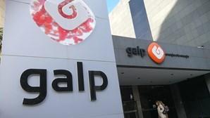 Galp corta refinação e despede centenas de trabalhadores