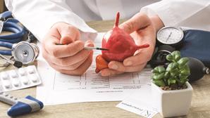 Incontinência urinária: como diagnosticar e tratar